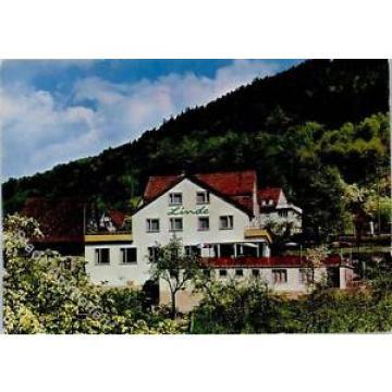 51369554 - Langenthal , Odenw Hotel Linde Preissenkung