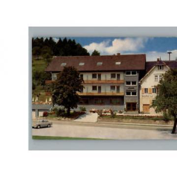31144117 Moosbronn Hotel, Restaurant  Zur Linde Gaggenau