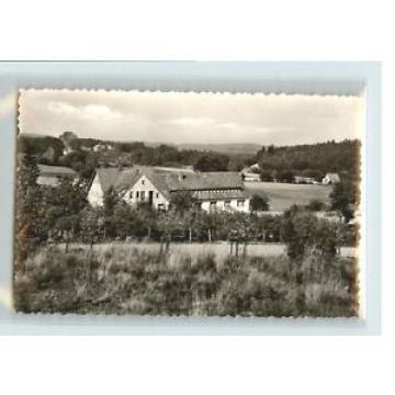 40513940 Linderhofe Linderhofe bei Boesingfeld Gasthaus Pension zur Linde Extert