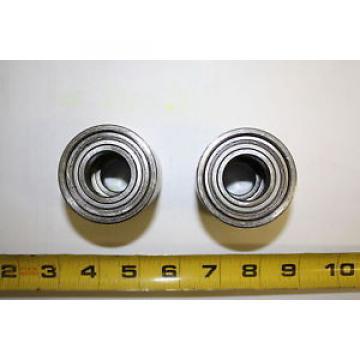 SA4497306 Linde Bushing Roller Bearing Assembly LotOf 2