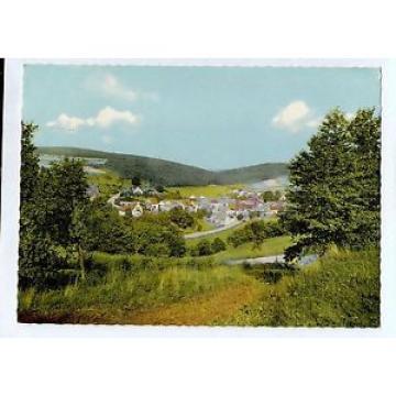 D9645cgt Germany Gasthof zue Linde postcard