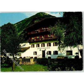 52203695 - Bad Haering Gasthaus Pension Linde Familie Dimai