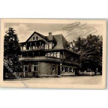51903274 - Sitzendorf Hotel Zur Linde Preissenkung