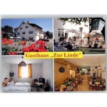 51705155 - Lehndorf b Kamenz Hotel Gasthaus Zur Linde