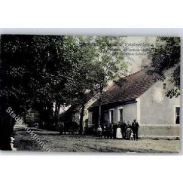 51511387 - Friedersdorf Gasthaus zur gruenen Linde Preissenkung