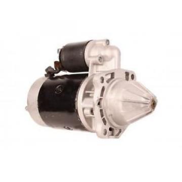 Motor De Arranque 0001362305 Linde Tenedor Levante H20 H25 H30 H35 Año Fab.