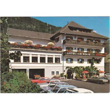 RIO DI PUSTERIA - MUEHLBACH - BOLZANO - HOTEL ZUR LINDE -60451-
