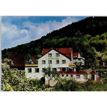51369550 - Langenthal , Odenw Hotel Linde Preissenkung