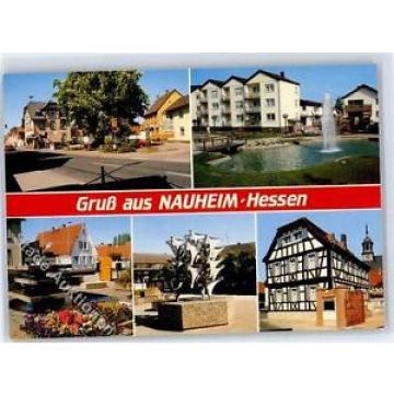 51457551 - Nauheim , Kr Gross-Gerau Brunnen Linde  Preissenkung