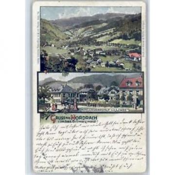 30751909 Nordrach Nordrach Hotel Linde x Nordrach