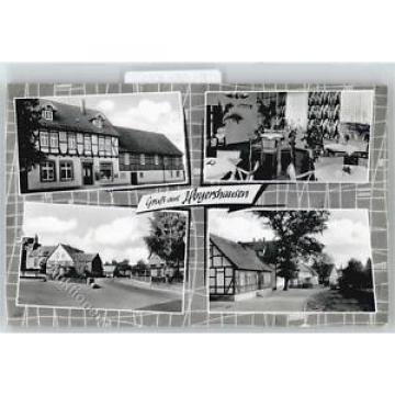 51051479 - Hoyershausen Gasthaus Zur alten Linde, Strassenansicht Preissenkung