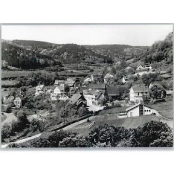 40700058 Langenthal Odenwald Langenthal Odenwald Gasthaus Zur Linde * Hirschhorn