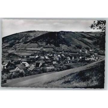 40700050 Langenthal Odenwald Langenthal Odenwald Pension Zur Linde * Hirschhorn