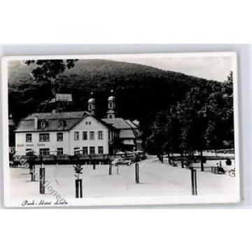 51285572 - Miltenberg Park-Hotel Linde  Preissenkung