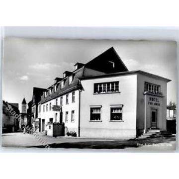 51073899 - Bullay Hotel zur Linde Preissenkung
