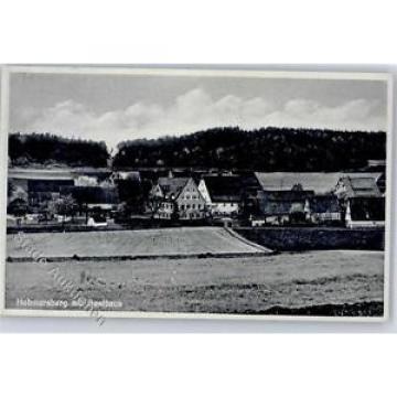 51451367 - Hubmersberg , Mittelfr Gasthaus zur Linde  Preissenkung