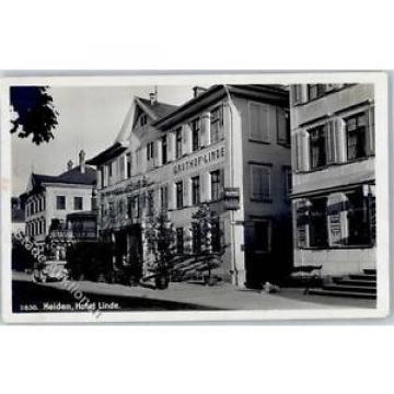 51422658 - Heiden Gasthaus Hotel Linde Preissenkung