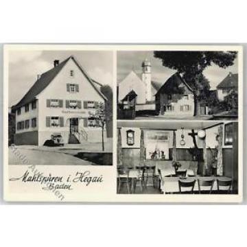51470897 - Mahlspueren i.H. Gasthaus Pension zur Linde Preissenkung