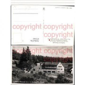 473385,Berneck im Schwarzwald Gasthaus Pension zur Linde