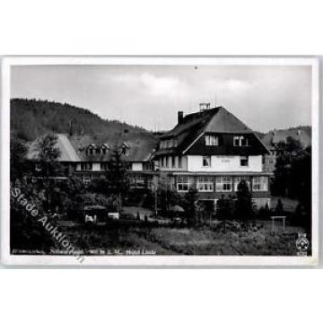 51530173 - Hinterzarten Hotel Linde