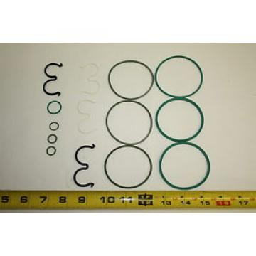 9608061 Linde Forklift Seal Kit