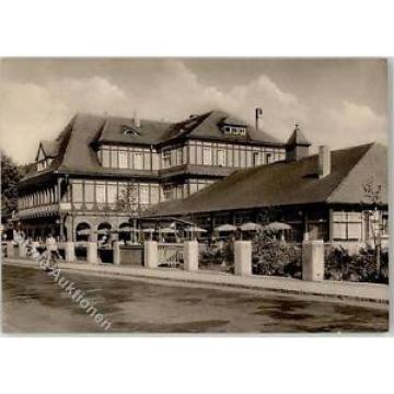 51903025 - Sitzendorf Hotel Zur Linde Fahrrad Preissenkung