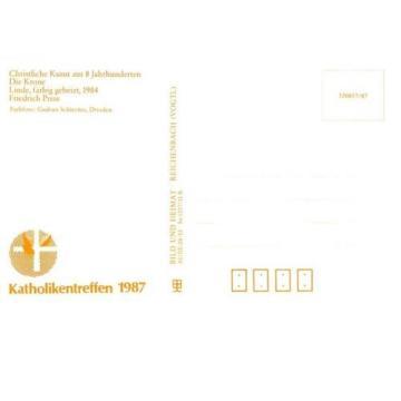 Die Krone Linde Friedrich Press