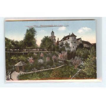 40327608 Neuenstadt Kocher  Neuenstadt a. d. Linde Neuenstadt am Kocher