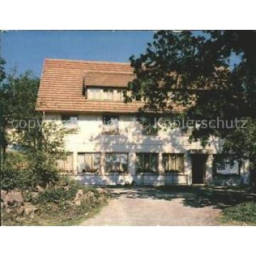 71909256 Glatten Freudenstadt Gasthof Linde Glatten