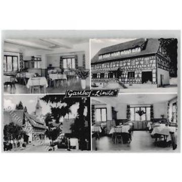 51663956 - Waldulm Gasthaus Linde
