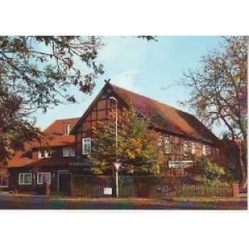 Landgasthaus zur Linde Negenborn
