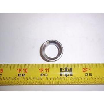 FM3304215 Linde-Baker Forklift, Ring