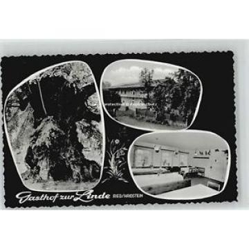 40229946 Ried Haidstein Ried Haidstein Gasthof Linde * 1955 Bad Koetzting