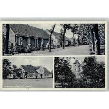51794618 - Rathstock Gasthaus Zur Linde E.Grenda Kirche Preissenkung