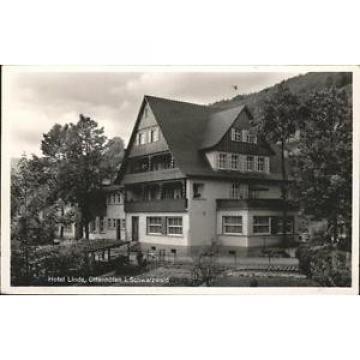 41205356 Ottenhoefen Schwarzwald Hotel Linde Ottenhoefen im Schwarzwald