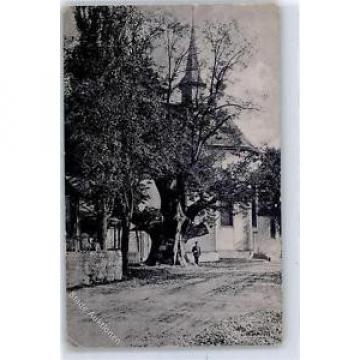 51283068 - Zellingen Die alte Zellinger Kapellen-Linde, Kirche Preissenkung
