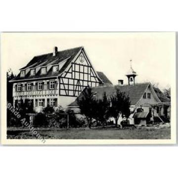 51166897 - Moehringen Samariter-Schwestern e.V. Erholungsheime Filiale Auf Linde