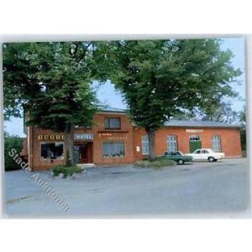50961558 - Ratzbek Hotel, Gaststaette Paulat, Hotel Zur Linde Preissenkung