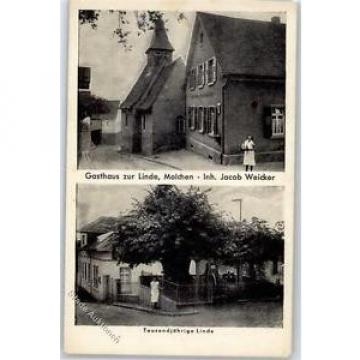 51412985 - Malchen Gasthaus zur Linde Preissenkung