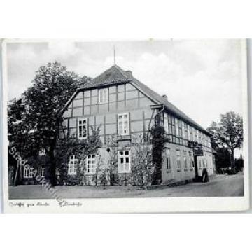 51060937 - Wrestedt Gasthof zur Linde Preissenkung
