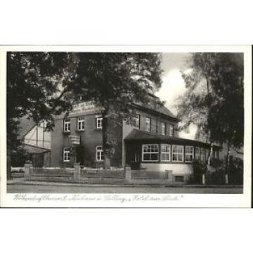 40876237 Neuhaus Solling Neuhaus Solling Hotel zur Linde * Holzminden