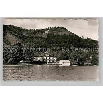 42861171 Bodman Bodensee Hotel Linde Sommerhaus Bodman-Ludwigshafen
