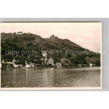 42861169 Bodman Bodensee Hotel Linde Bodman-Ludwigshafen