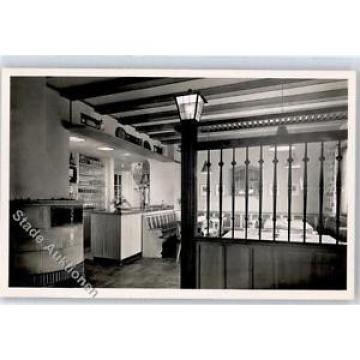 51369683 - Backnang Gasthaus Linde Preissenkung