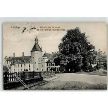 51918509 - Anholt , Westf Schloss Linde  Preissenkung