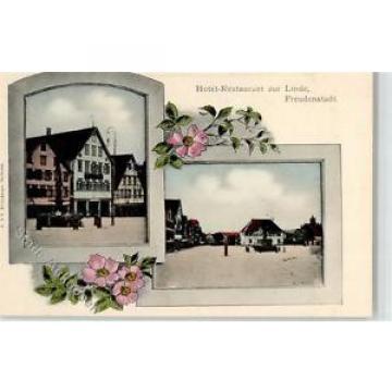 51887917 - Freudenstadt Gasthaus zur Linde Preissenkung