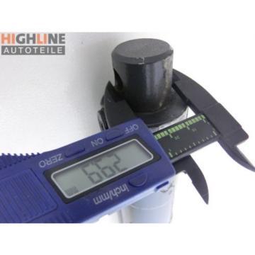 Zylinder Hydraulikzylinder für Linde Stapler L:55cm B1:4,8cm B2:3cm