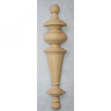 Wood decorative part in Linde Half Tower,Decoration,Vertiko,Antique Wardrobe,