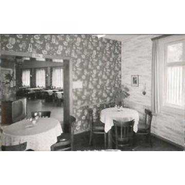 40503412 Rosenheim Altenkirchen Westerwald Gasthaus zur Linde o 1962 Rosenheim (
