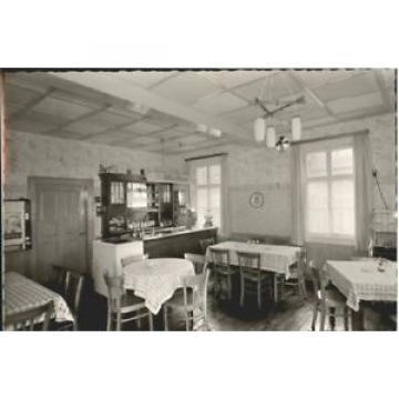 40503414 Rosenheim Altenkirchen Westerwald Gasthof zur Linde o 1962 Rosenheim (L
